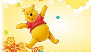 Winnie-pooh-para-pintar