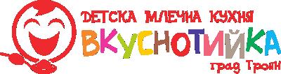 vkusnitiika-logo